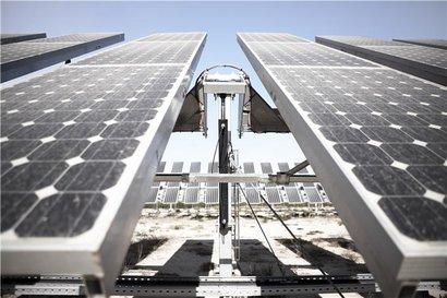 ¿Será vinculante el objetivo de renovables de la UE para 2030?