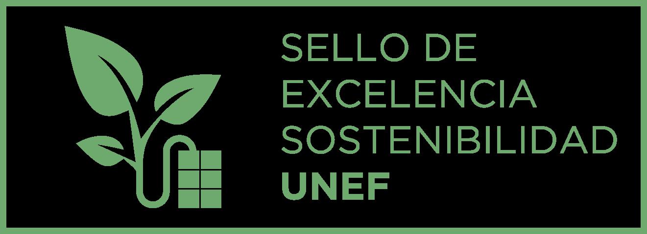 UNEF lanza un certificado de Excelencia en Sostenibilidad y conservación de la Biodiversidad para plantas fotovoltaicas