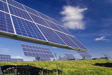 Nuveen compra Glennmont Partners, una de las primeras gestoras de fondos de energía renovable en Europa