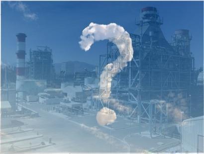 Cien preguntas sobre energía