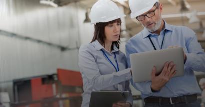 Schneider Electric lanza la nueva versión del EcoStruxure™ Power Monitoring Expert