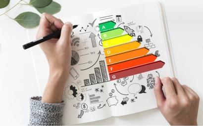 Agremia denuncia la picaresca en la emisión de certificados energéticos de viviendas y edificios