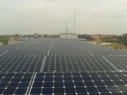Cataluña acelera el despliegue del autoconsumo fotovoltaico