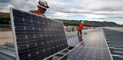 Portugal prepara la subasta de otros setecientos megavatios de potencia solar fotovoltaica