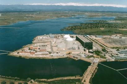 La Fundación Renovables propone en el Congreso que sean intervenidas las centrales nucleares