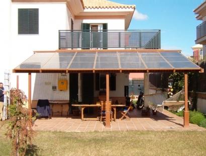 Andalucía habilita un formulario para que las instalaciones de autoconsumo puedan acceder a la compensación de excedentes de electricidad