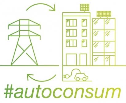 La estrategia SolarCat de la Generalitat refuerza su apuesta por los sistemas de autoconsumo solar con baterías
