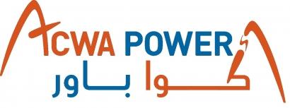 Un fondo chino compra el 49% de ACWA Power Renewables
