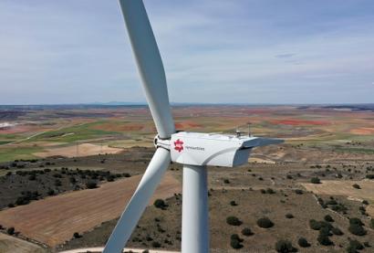 EDP Renováveis cierra un acuerdo de compra-venta de electricidad con Novartis en España