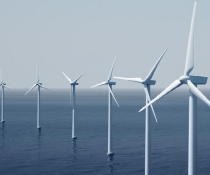 Abierto el plazo de preinscripciones del máster Erasmus Mundus en Energías Renovables Marinas