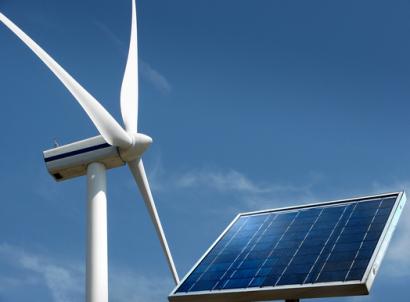 A consulta pública la Estrategia de Almacenamiento y la Hoja de Ruta de Hidrógeno Renovable