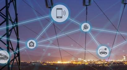 Materias primas más caras y problemas en el suministro: dos retos a los que se enfrenta la industria eléctrica