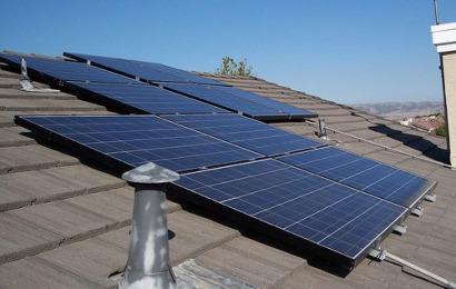 Navarra facilita el desarrollo del autoconsumo de energía solar eliminando trabas burocráticas