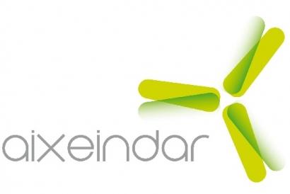 Aixeindar confirma su intención de desarrollar 150 megavatios eólicos en Euskadi