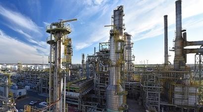 Alfa Laval gana un pedido de biocombustibles para una importante refinería de petróleo