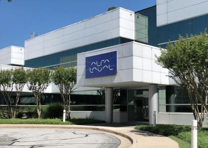 Alfa Laval avanza de la mano de Schneider Electric en su objetivo de descarbonización