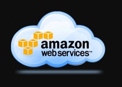 Acciona pone el Sol; Amazon, la nube