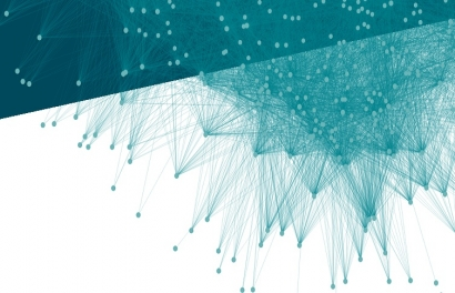 """Ampere desarrollará """"sistemas inteligentes de almacenamiento de energía"""" para edificios con elevada demanda"""