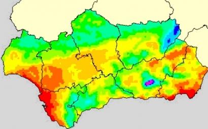 Autoconsumo en Andalucía: aún queda mucho camino por recorrer