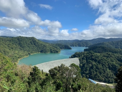GE Renewable Energy to Rehabilitate Hydropower Plant in Philippines