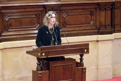 Cataluña quiere multiplicar por 20 la potencia fotovoltaica