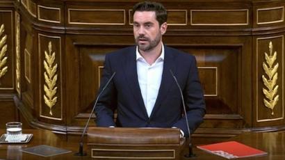 Cuando las renovables no sirven para evitar la despoblación de la España vaciada