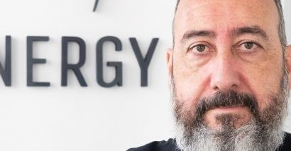 Albacete, donde una empresa de renovables pagará en impuestos dos millones y medio de euros a 2.500 habitantes