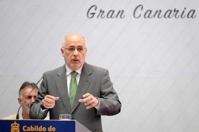 La central hidroeléctrica reversible de Chira-Soria no tendrá torretas ni tendido aéreo
