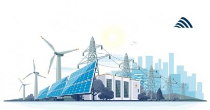 Los precios salidos de la subasta portuguesa demuestran que los parques solares con baterías ya son competitivos