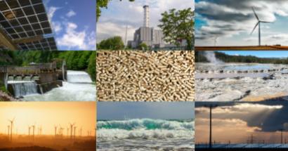 APPA analizará en Genera la situación de las tecnologías renovables