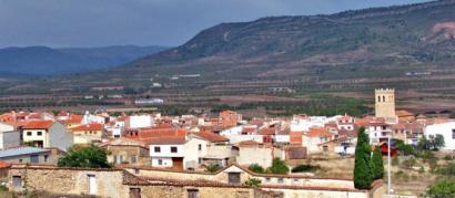 Avaesen quiere llevar energía renovable a 50 municipios valencianos