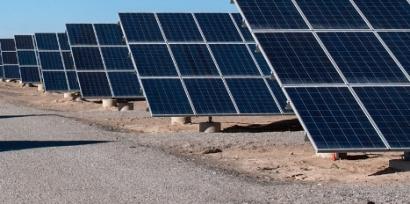 El Banco Mundial destina 250 millones de dólares a financiar proyectos renovables en Argentina