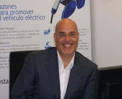 El 2020 en la movilidad eléctrica. Un año de sombras y luces