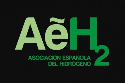 """La Asociación Española del Hidrógeno acoge """"con entusiasmo"""" la aprobación de la Hoja de Ruta del Hidrógeno"""
