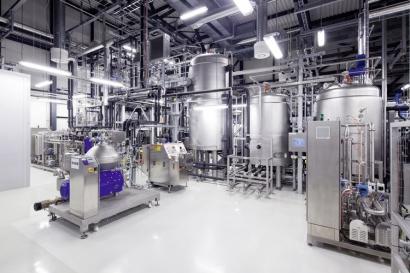 La biomasa abre el camino a los combustibles sintéticos renovables