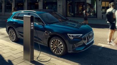 Volkswagen lanzará un nuevo modelo de vehículo eléctrico cada dos meses de aquí a 2028