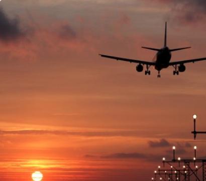 De gases residuales a combustible renovable para la aviación