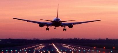 El 78% de los españoles asegura que viajará menos en avión para luchar contra el cambio climático