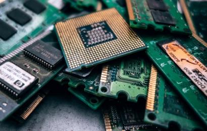 Ayscom dataTec, o la diagnosis inteligente que prolonga la vida útil de los componentes
