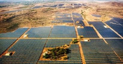Crece más de un 100% la compra de energía renovable por parte de las grandes corporaciones
