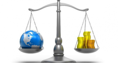 Covid-19: prueba de fuego para las políticas energéticas y climáticas de la UE