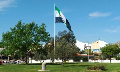 Junta de Extremadura补贴40%的可再生能源装置投资
