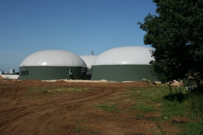 American Biogas Council Announces Eight Fastest Growing Biogas Businesses