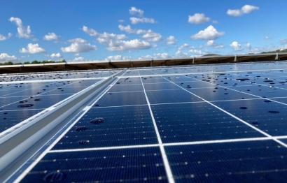Baleares subvencionará hasta el 50% del coste de las instalaciones microeólicas y fotovoltaicas para autoconsumo
