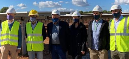 El hotel con la instalación solar para autoconsumo más grande de España está en Baleares