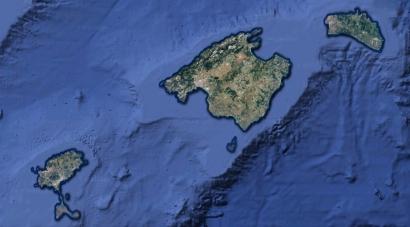 El Gobierno de las Islas Baleares declara la emergencia climática