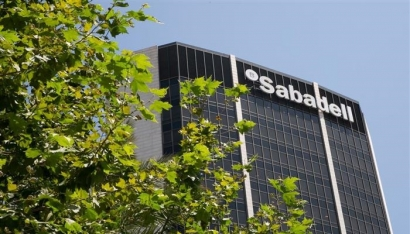 Banco Sabadell anuncia que sus bonos verdes priorizarán la inversión en energías renovables