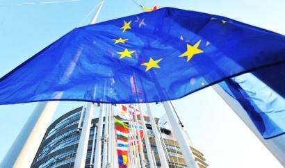 Los ministros de la Unión Europea rebajan del 35 al 27% el Objetivo UE 2030 de Energías Renovables