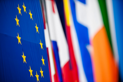 El sector eólico español se suma a la recién creada Alianza Europea para una Recuperación Verde