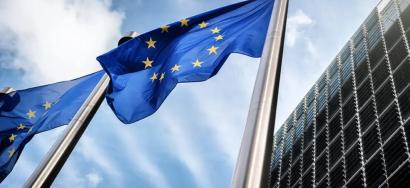 Ha llegado el momento de que la UE ponga su dinero en la protección del medio ambiente